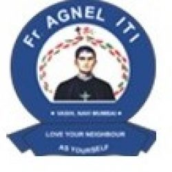 Father Agnel ITI, Vashi